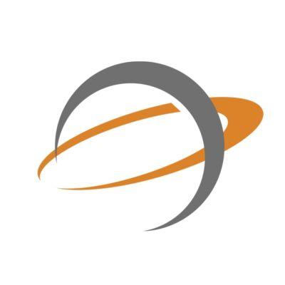 ARAL BLUETRONIC 10W40 4LITER