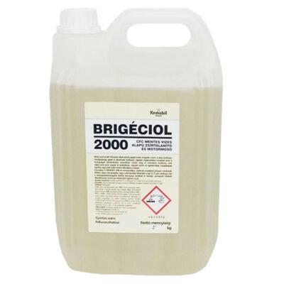 Brigéciol  2000 5 liter