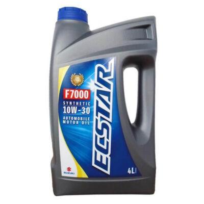 ECSTAR F7000 10W-30 4L