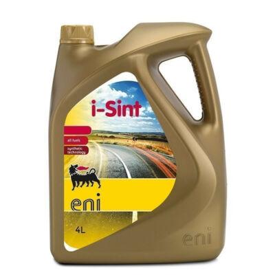 Eni i-Sint MS 5W-30 4L