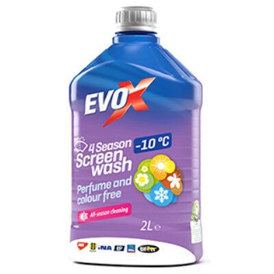 EVOX 4 SEASON -10   2LITER