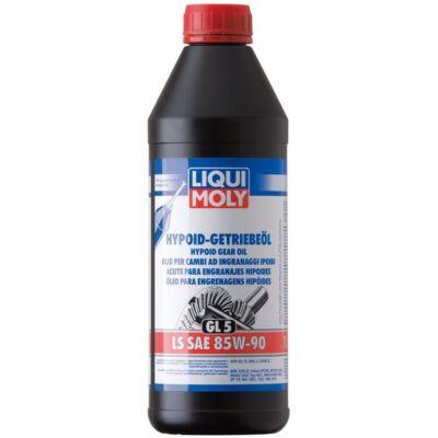 """Hypoid váltóolaj """"LS"""" GL5 85W-90  1L"""