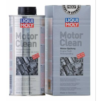 Limo Motor Clean 500ml