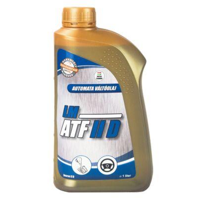LM ATF II D 1 liter
