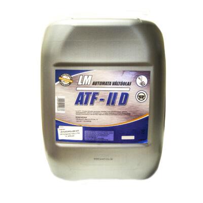 LM ATF IID 20 liter