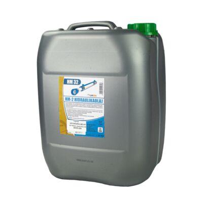 LM HIDRO 32 HM 20 liter