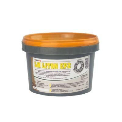 LM Liton EP 2 450g