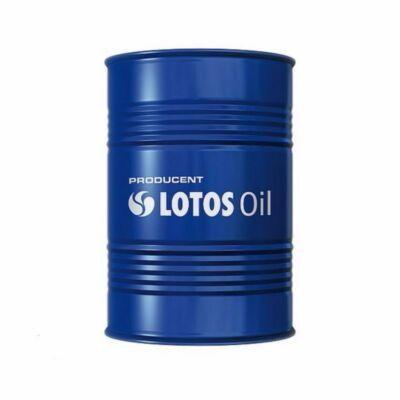 LOTOS GREASEN LT4 S-3 180 KG