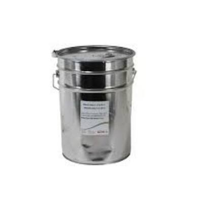 LOTOS LITHIUM GREASE EP 2 180 KG