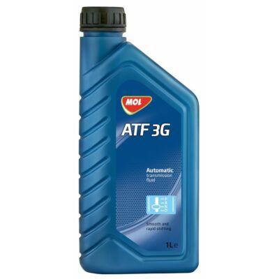 MOL ATF 3G 1L