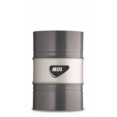 MOL ATF Synt 3H 47KG