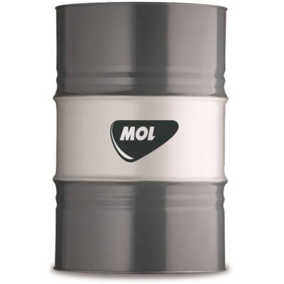 MOL CALTON G 3  180 KG