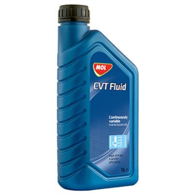 MOL CVT Fluid 1L