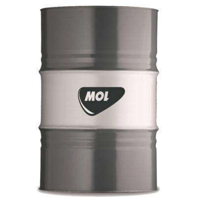 MOL Dynamic Global Diesel 10W-40 170KG
