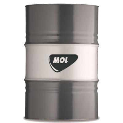 MOL Dynamic Global Diesel 15W-40 180KG