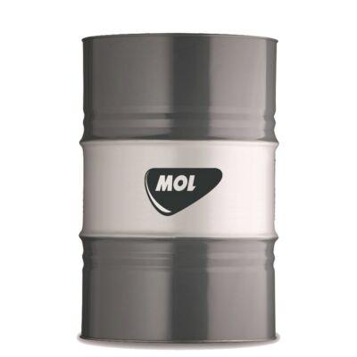 MOL Dynamic Gold 5W-30 47KG