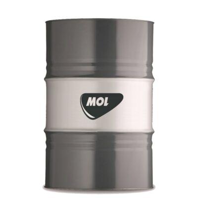 MOL Dynamic Moto 2T 47KG