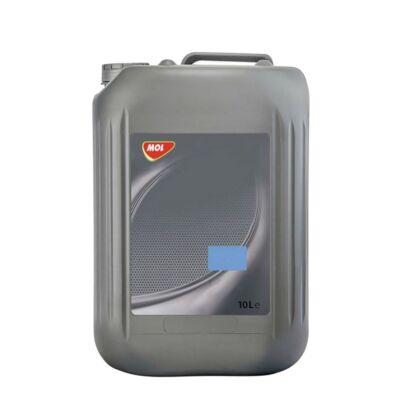MOL Dynamic Synt Diesel E4 10W-40 10LA