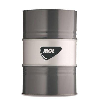 MOL Dynamic Synt Diesel E4 10W-40 50KG