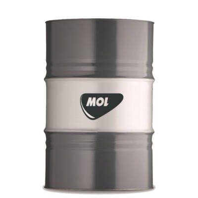 MOL Farm Stou 10W40 50kg