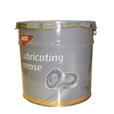 MOL Food Grease 2 8KG
