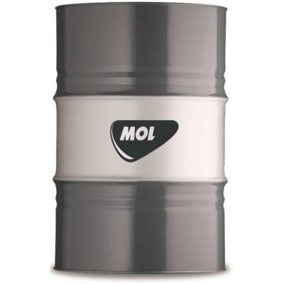 MOL Fortilmo AWD 150 Special 180KG