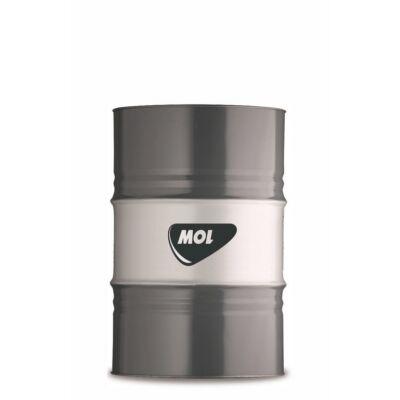 MOL Hidrofluid A 50KG