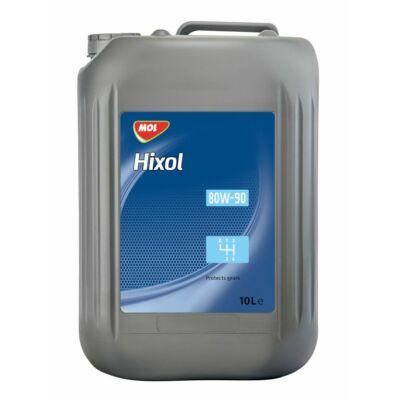 MOL Hixol 80W-90 10L