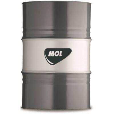 MOL Hydro HME 32 170KG