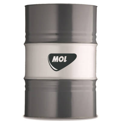 MOL HYDRO HVLP 46  170 KG