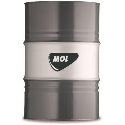 MOL Hykomol K 80W-90 180KG