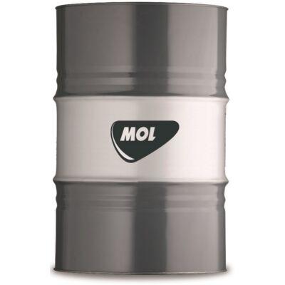 MOL Process O 15 170KG