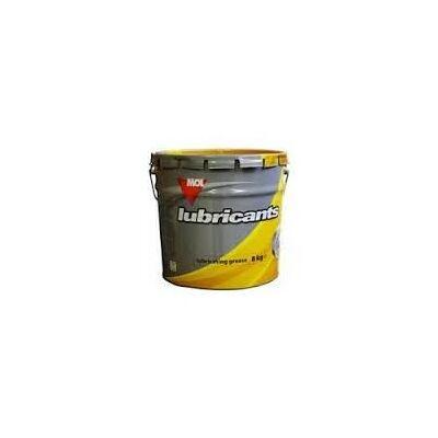 MOL Sulphogrease 1/2 HD 8KG