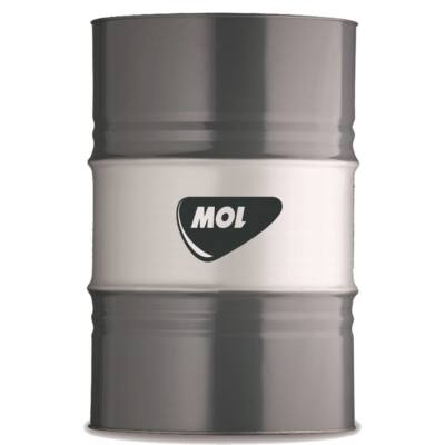 MOL Super Diesel 20W-50 180KG