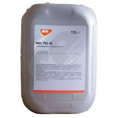 MOL TCL 68 10L