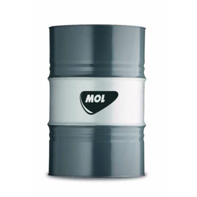 MOL Thermol 68 180KG