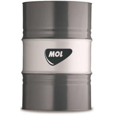MOL Transfluid TO-4 SAE 10W  180KG