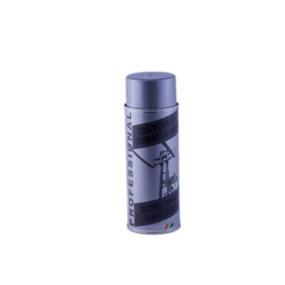 MOTIP Grafit zsír spray 0,4 L