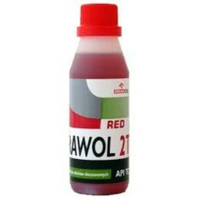 ORLEN OIL TRAWOL 2T (Piros) 100ml