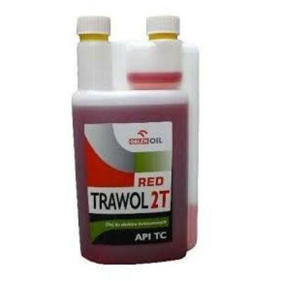 ORLEN OIL TRAWOL 2T (PIROS) 1l