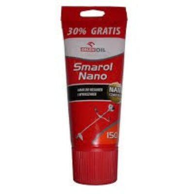 ORLEN SMAROL NANO 150 G