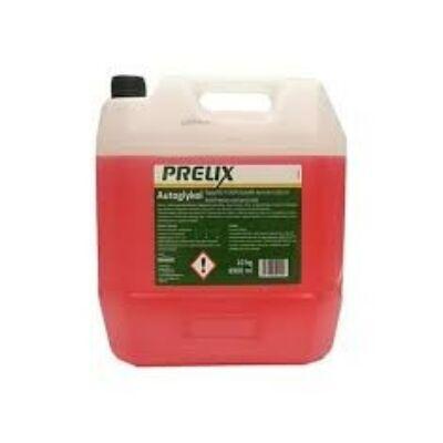 Prelix Fagyálló konc. 10Kg