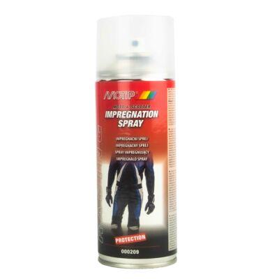 Racing Protector Impreggn. 400 ml