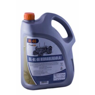 SL 55 HIDRAULIKAOLAJ HL 46 5 Liter