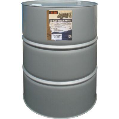 SL 55 HIDRAULIKAOLAJ HL 68 200 liter
