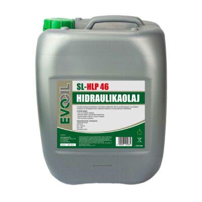SL-HLP HIDRAULIKAOLAJ 46 18LITER