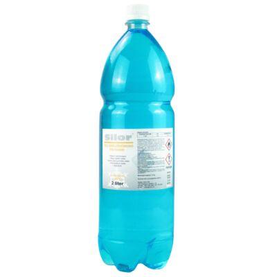 Téli szélvédőmosó -40 (Szilor) 2l