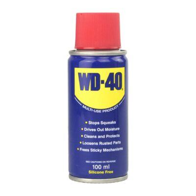 WD-40 univerzális kenőspray 100 ML
